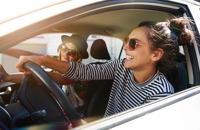 quelle-assurance-pour-un-jeune-conducteur