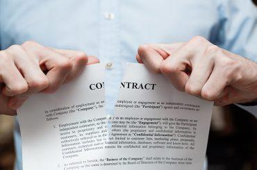 peut-on-resilier-un-contrat-dassurance-vie-?