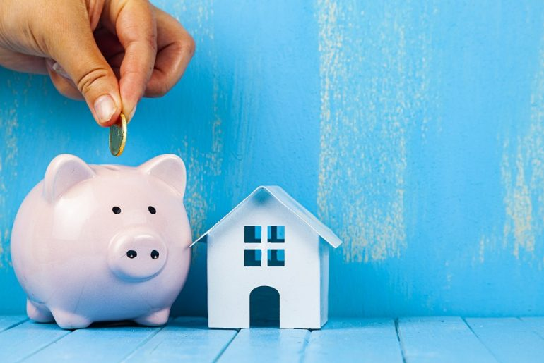 Trouver une assurance habitation pas chère